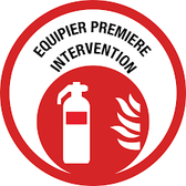 formation prevention incendie